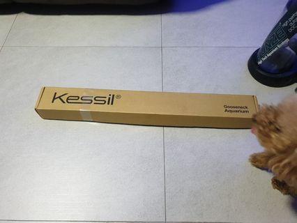 Kessil Gooseneck