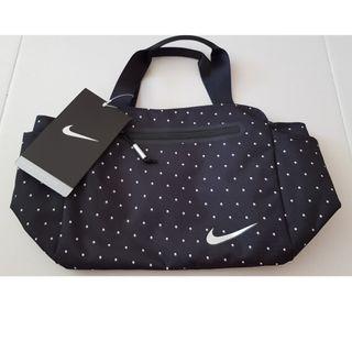 NIKE Women's Mini Tote Bag. NEW !