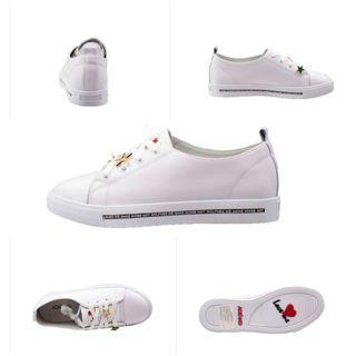 Aokang shoes original