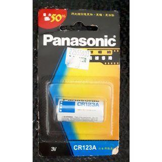 🚚 相機 電池 panasonic 國際牌 日本製