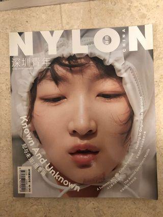 🚚 Magazines
