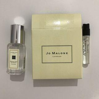Jo Malone English Pear & Freesia Cologne 9mL
