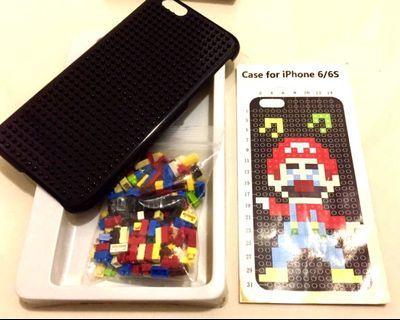 Iphone 6/6s Mini box Case