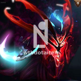 Selling all kind of dota 2 arcana / bettables / bundle etc