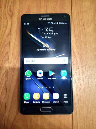 🚚 NEW Samsung Note 4 / $135 only !!! Cheapest !!!