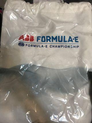 ABB formula E 背囊