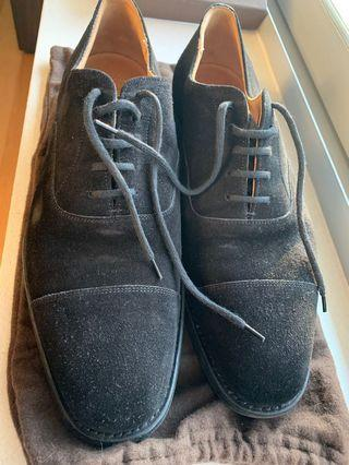 Church's Shoes Authentic