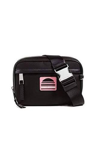NOT FOR SALE ANYMORE ☺️ Authentic Marc Jacobs Sport Belt Bag