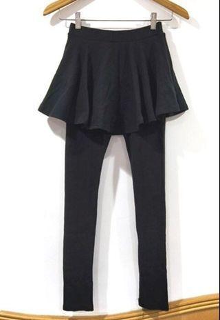🚚 日貨褲裙