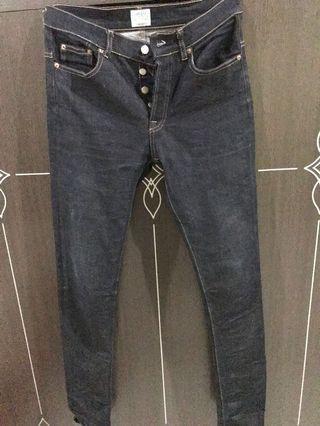 Celana PMP DENIM