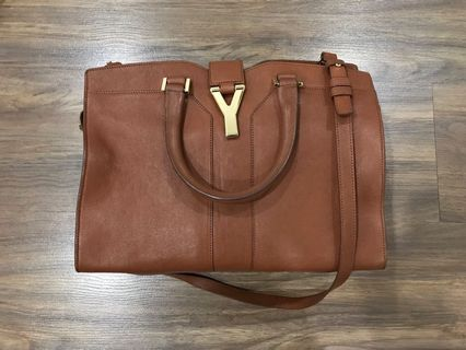 875a1988303 ysl bag   Property   Carousell Philippines