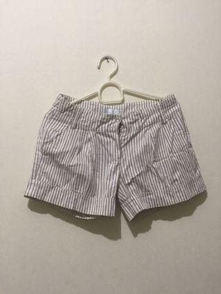 Celana Pendek/ short pan