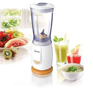 Philips Mini Blender HR2860