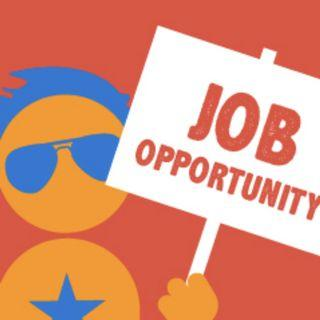 Accountant Job no experience required