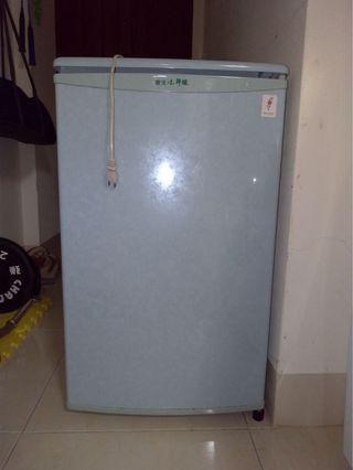 降價🙌東元小鮮綠冰箱