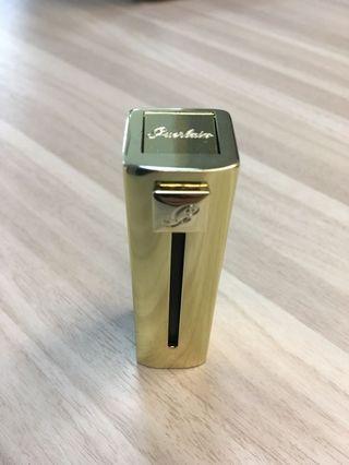 Guerlain Automatique Lipstick