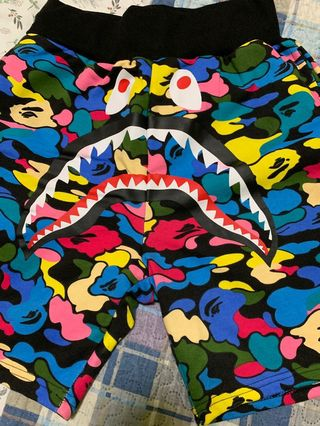 f4ba82bb bape shark hoodie | Toys & Games | Carousell Singapore