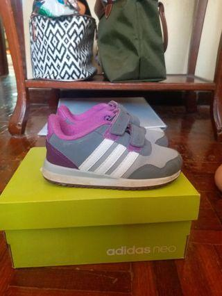 Adidas for toddler