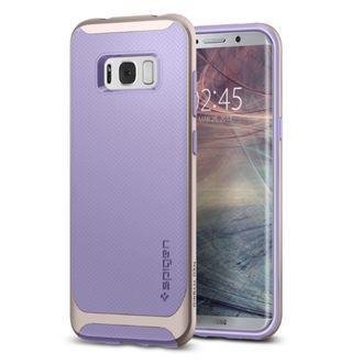 Brand New Unopened Box - Spigen Samsung Galaxy S8 Neo Hybrid