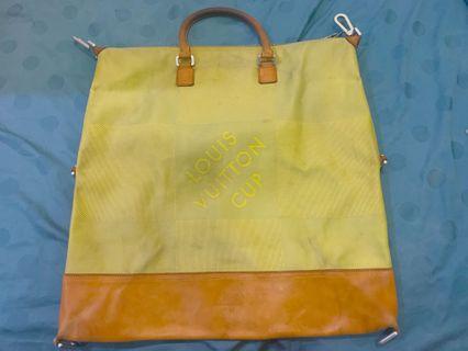 Louis Vuitton Cup Bag 100000% Authentic !