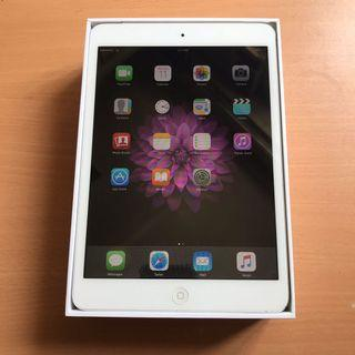 iPad mini 1 - 32gb 4G (original)