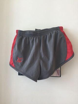 FBT Shorts new!
