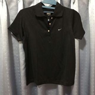 NIKE Tennis FITDRY Shirt (New)