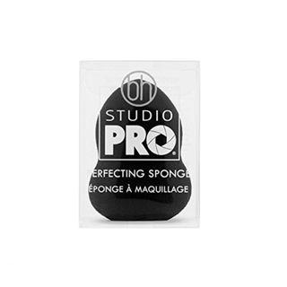 BH Cosmetics - Studio Pro Perfecting Sponge
