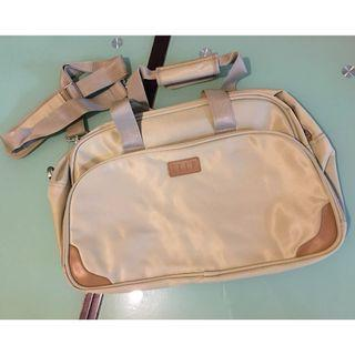 Elle Tote Bag / Hand Carry Luggage 手提袋 / 登機手提行李袋