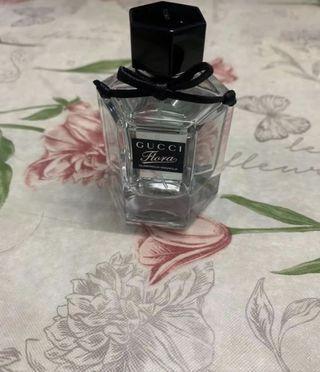 Gucci Flora 香水