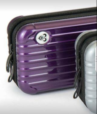 Authentic Thai Airway Rimowa Amenity Kit