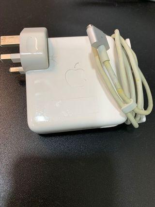 Original Apple Power Adapter 60W