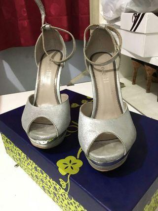 Roteli High Heels