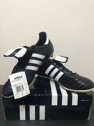 Adidas Copa Mundial made in Germany