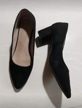 Sepatu Kerja / Pesta