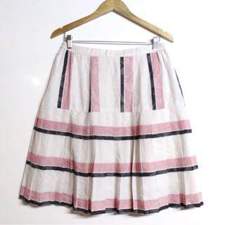 Vintage Skirt #belanjaindong
