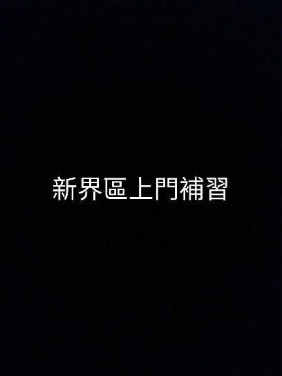 大埔小三補中文要人