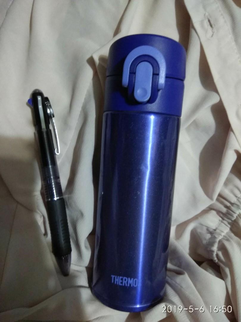 膳魔師 保溫瓶 thermos bottle 300ml
