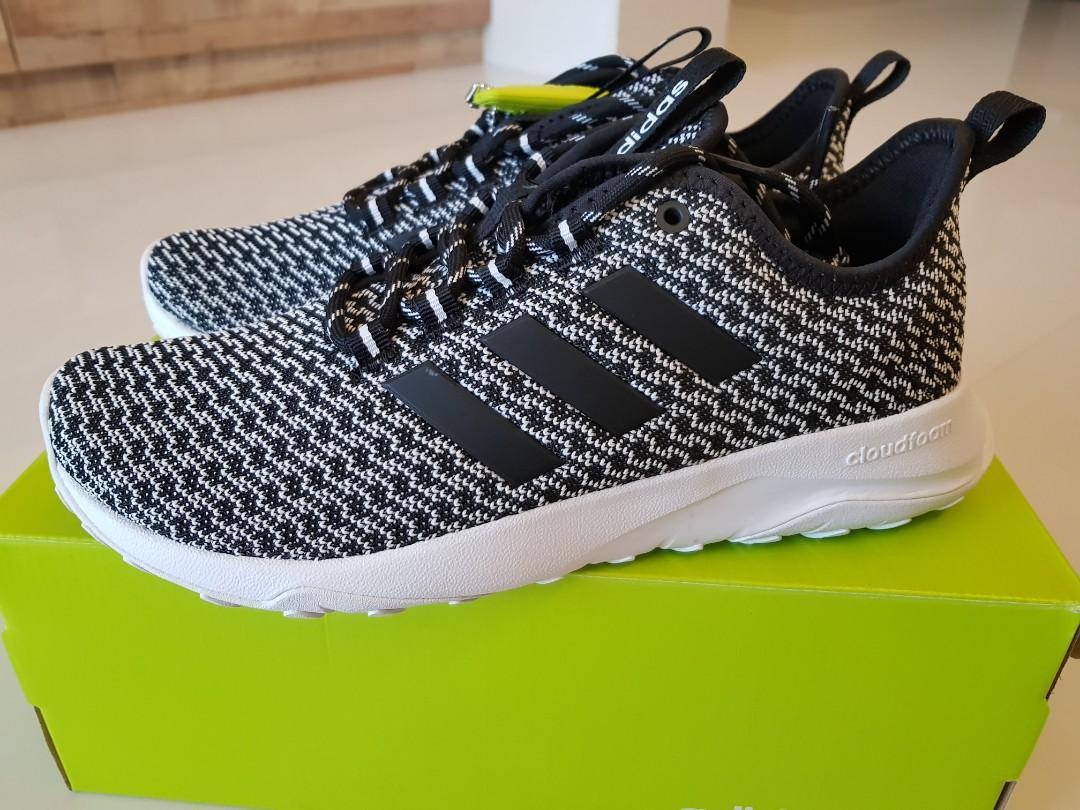 Adidas CF Superflex TR, Men's Fashion