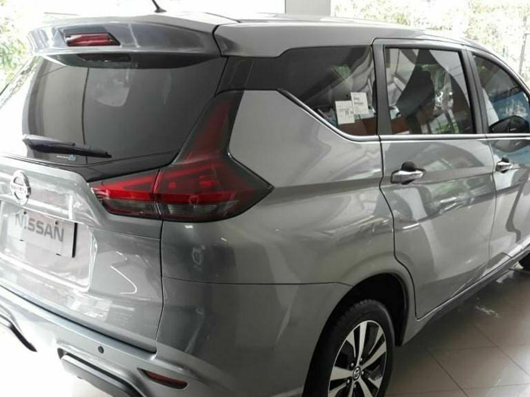 All new livina 2019 ready stok