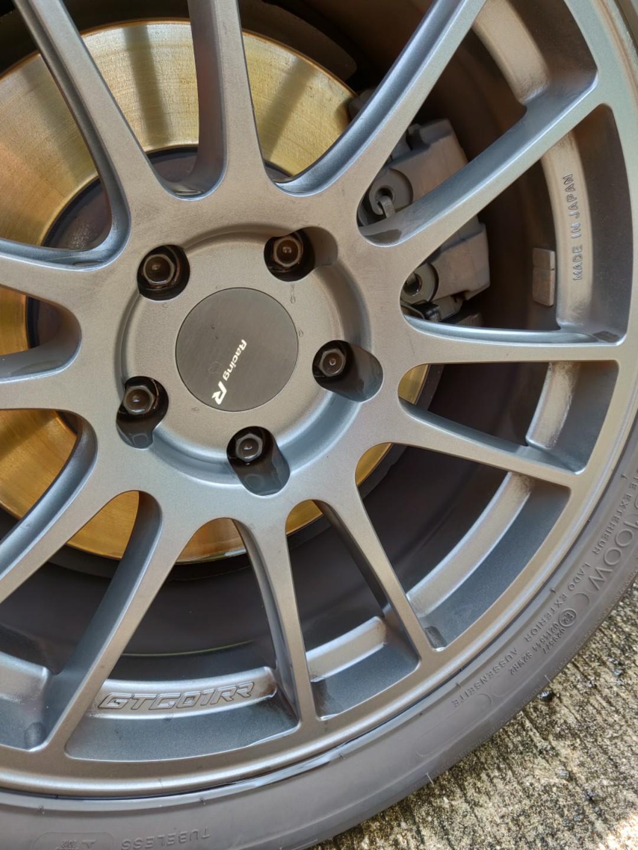 BMW 535I GT 2010