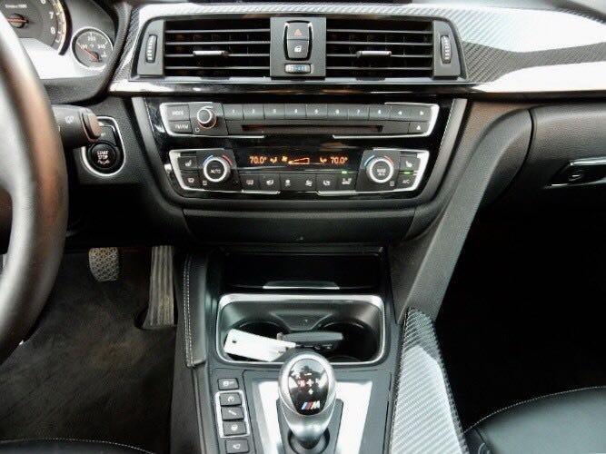 BMW M4🔥