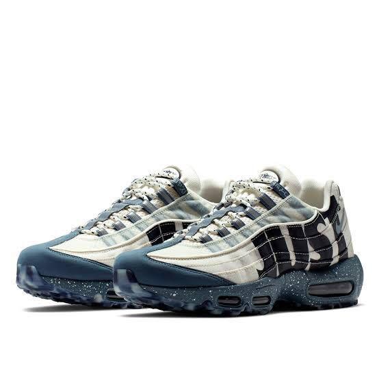 watch b8446 58632 Home · Men s Fashion · Footwear · Sneakers. photo photo ...