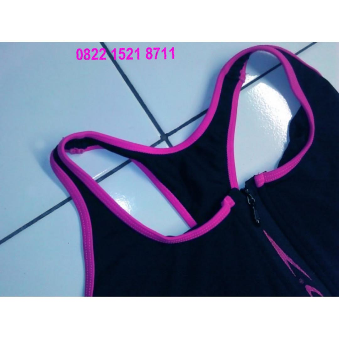 Bukan Dress Pesta Untuk Orang Gemuk HG39775