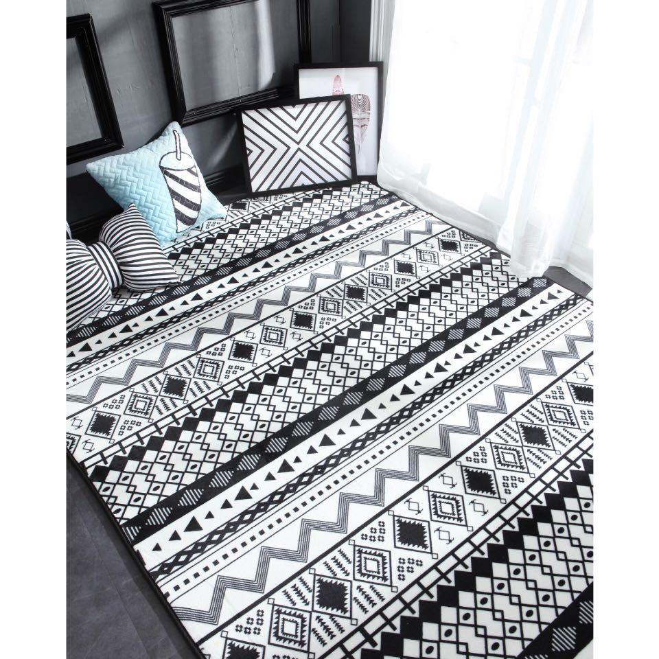Carpet/ carpet rugs: floor mat