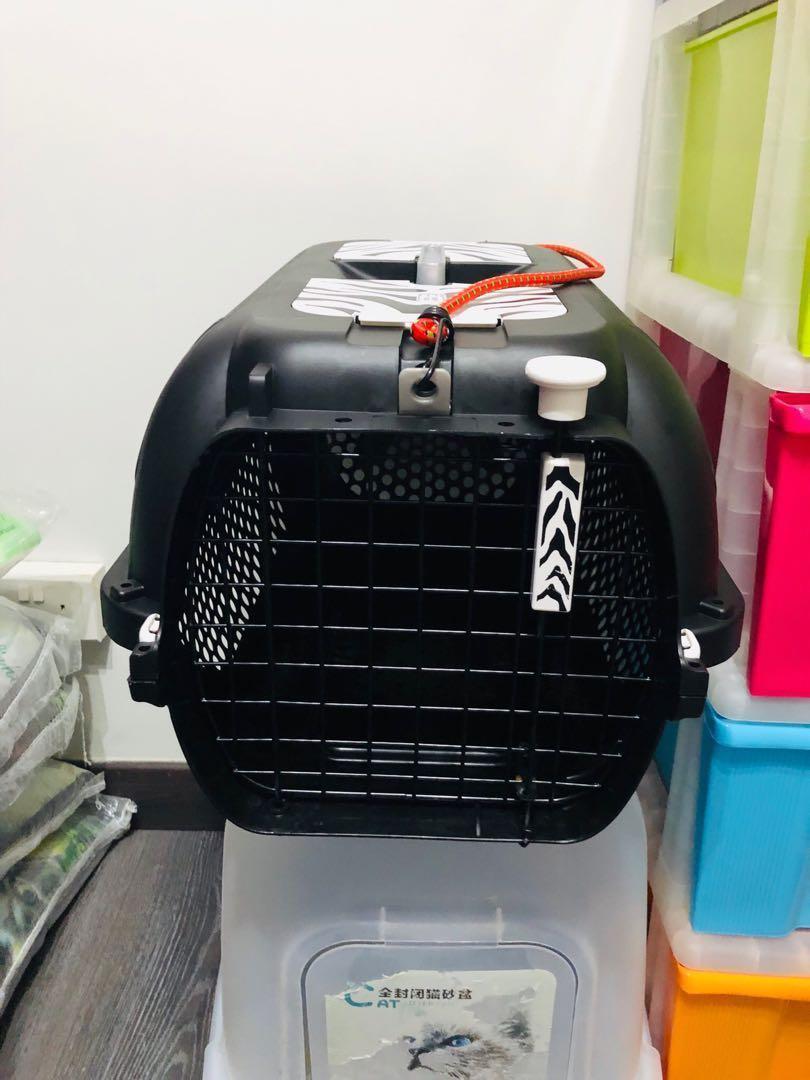 Catit Pet/Cat Carrier
