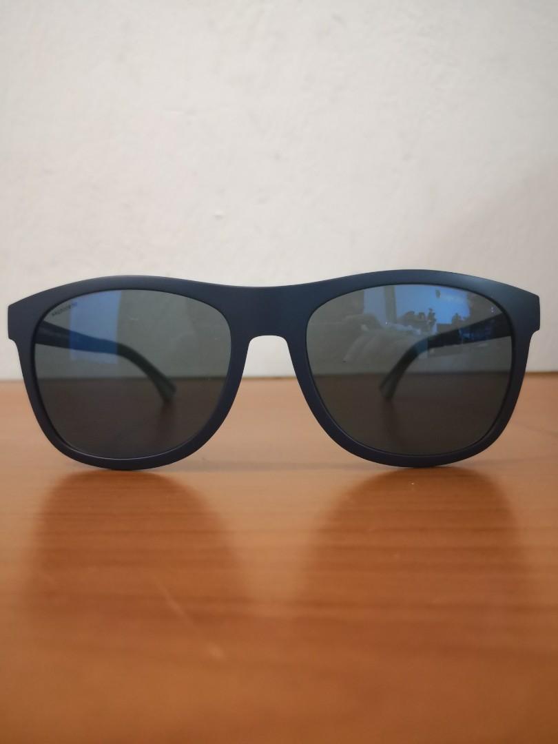 02983dda1712b Emporio Armani sunglasses
