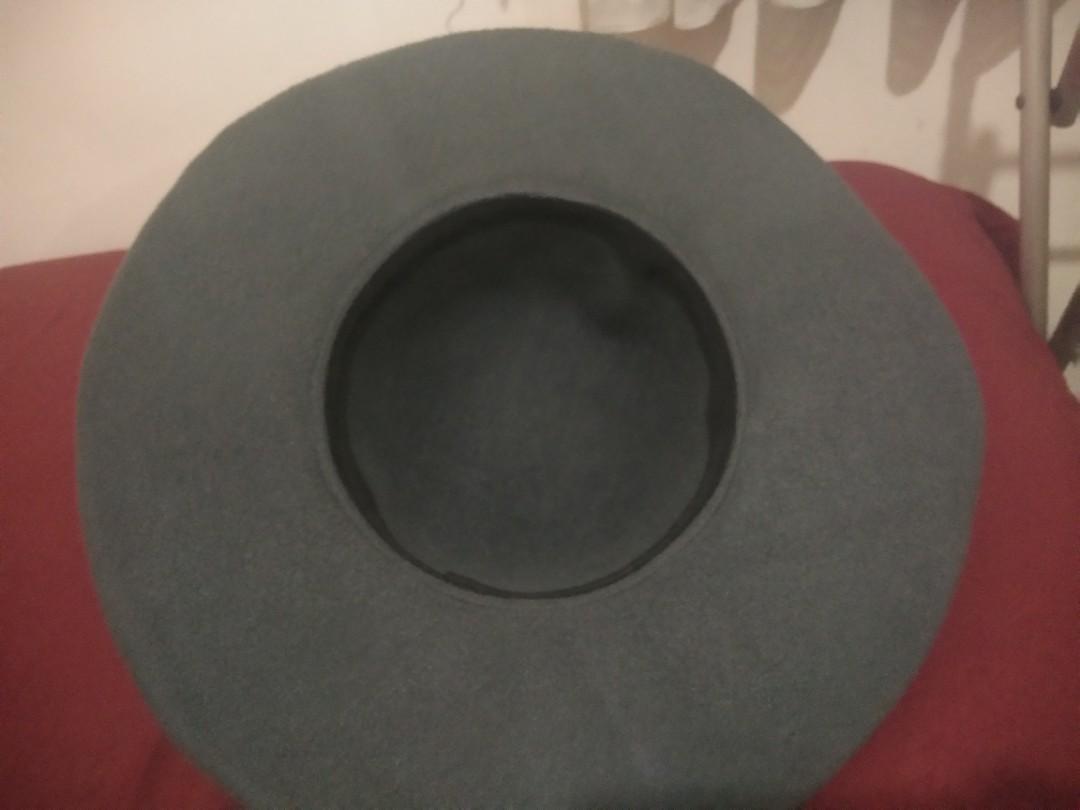 Floppy Hat // Topi Pantai // Topi Wanita // Summer Hat