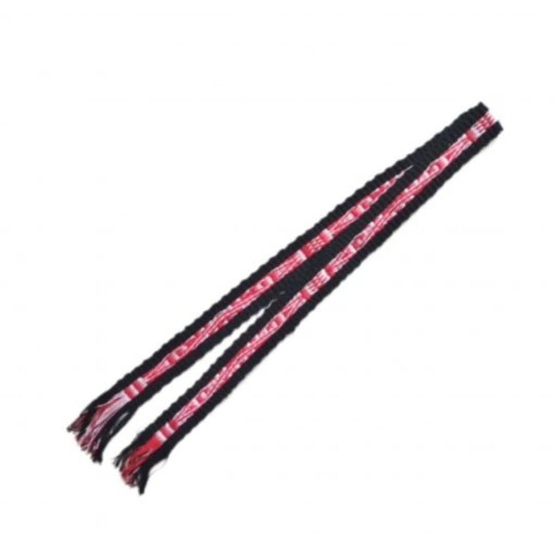 Headband Samosir