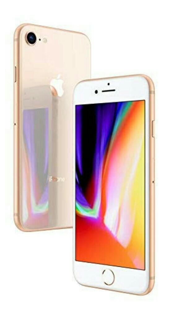 I phone 8/64gb